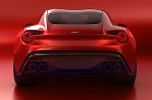 Aston Martin Vanquish Zagato Concept_03
