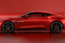 Aston Martin Vanquish Zagato Concept_04