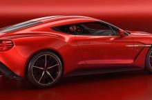 Aston Martin Vanquish Zagato Concept_05