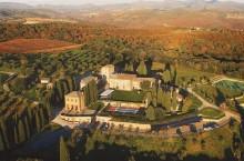 Borgo-Scopeto-Luftaufnahme-1280x738
