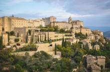 Gourdon-in-der-Provence-1280x690