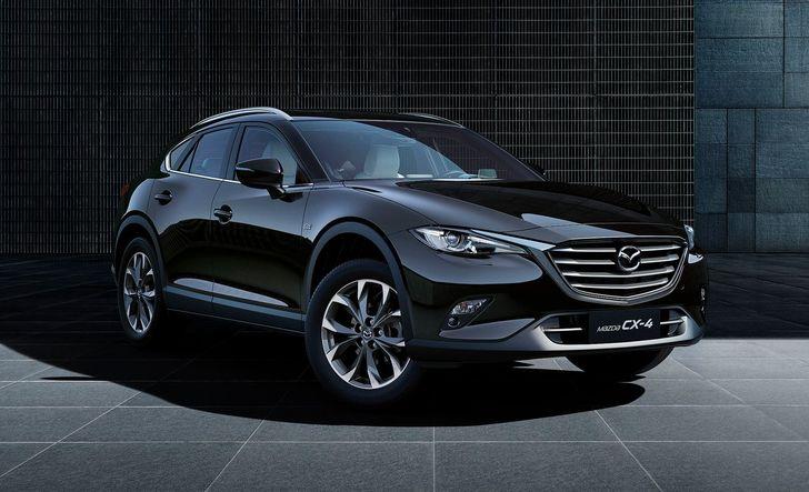 Mazda-CX-4-2017-1600-02