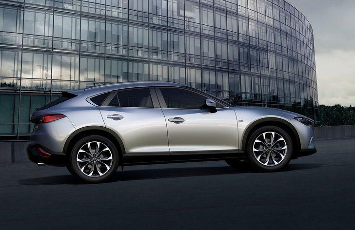Mazda-CX-4-2017-1600-03