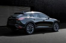 Mazda-CX-4-2017-1600-04