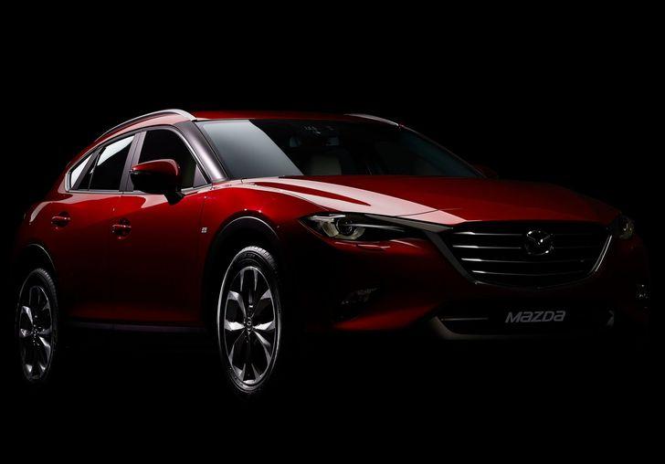 Mazda-CX-4-2017-1600-05