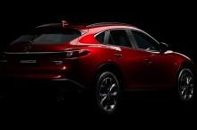 Mazda-CX-4-2017-1600-07