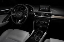 Mazda-CX-4-2017-1600-08