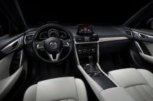 Mazda-CX-4-2017-1600-09