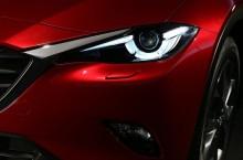 Mazda-CX-4-2017-1600-0b