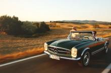 Mercedes-Benz-Pagode-in-der-Toskana-1280x738