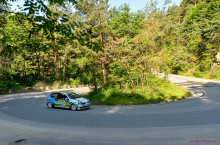 Yacco Racing România