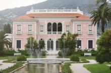 Villa-Ephrussi-de-Rothschild-1280x690