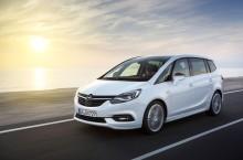 Opel-Zafira-300739