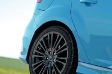 Ford Focus RS Ziua 2 011