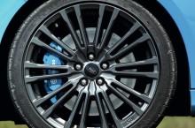 Ford Focus RS Ziua 2 013