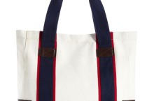 UL00104_WHITE-NAVY-RED_2