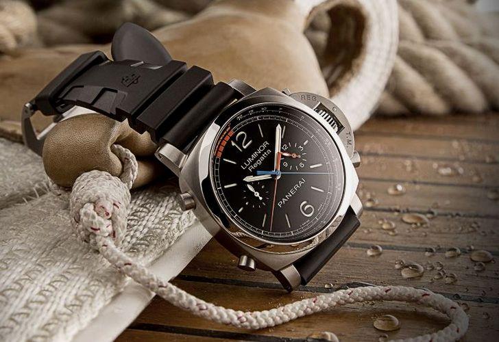 Helvetia Luxury Watches ne oferă regulile pentru purtarea și îngrijirea ceasurilor la plajă