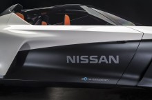 Nissan_BladeGlider_12