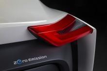 Nissan_BladeGlider_13