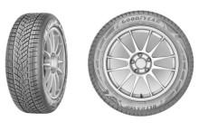 Goodyear lansează noua anvelopă de iarnă dedicată SUV-urilor