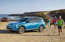Lexus și Toyota ocupă și anul acesta primele două poziții în clasamentul fiabilității realizat de Consumer Reports US