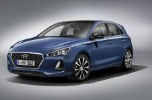 VIDEO: Noul Hyundai i30 a fost conceput pentru exigențele înalte ale clienților Europeni