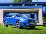 Test Drive: Volvo XC90 R-Design D5 AWD – Inteligență naturală