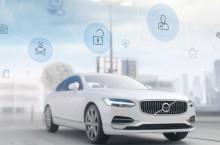 Volvo Concierge Service