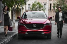 3-all-new-cx-5-lifestyle_na-1