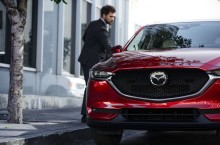 3-all-new-cx-5-lifestyle_na-2