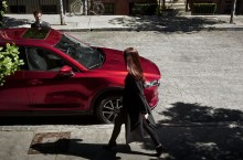 3-all-new-cx-5-lifestyle_na-4