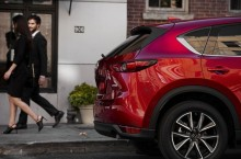 3-all-new-cx-5-lifestyle_na-6