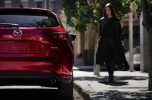 3-all-new-cx-5-lifestyle_na-8