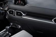 4-all-new-cx-5-interior_na-4