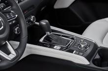 4-all-new-cx-5-interior_na-5