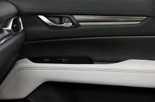 4-all-new-cx-5-interior_na-6