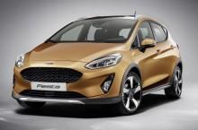 VIDEO: Noul Ford Fiesta – Cel mai avansat tehnologic model de clasă mică