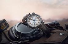 Longines Avigation Watch Type A-7 1935 – Un omagiu adus eroilor aviației