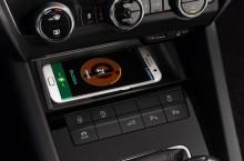 octavia-wireless-charging