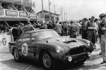 db4-gt_continuation_03
