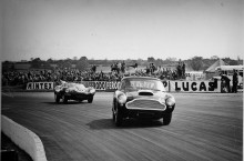 db4-gt_continuation_04