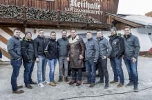 Kreisel Electric Schwarzenegger Copyright Kreisel Electric GmbH - www.martinproell.com (14)