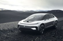 open-ff91_iceland_02