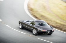 Eagle Low Drag GT.