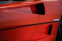 Ferrari F40_Tiriac Collection (10)