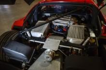 Ferrari F40_Tiriac Collection (13)