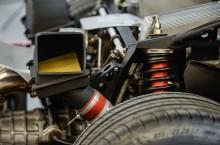 Ferrari F40_Tiriac Collection (15)