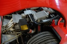 Ferrari F40_Tiriac Collection (20)