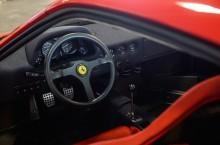 Ferrari F40_Tiriac Collection (22)