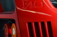 Ferrari F40_Tiriac Collection (7)